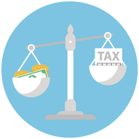 understanding-estate-taxes-inheritance